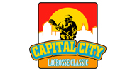 Capital City Lacrosse Classic